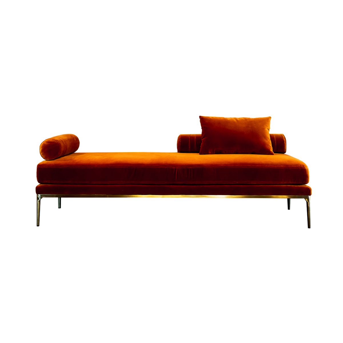 Delano Daybed