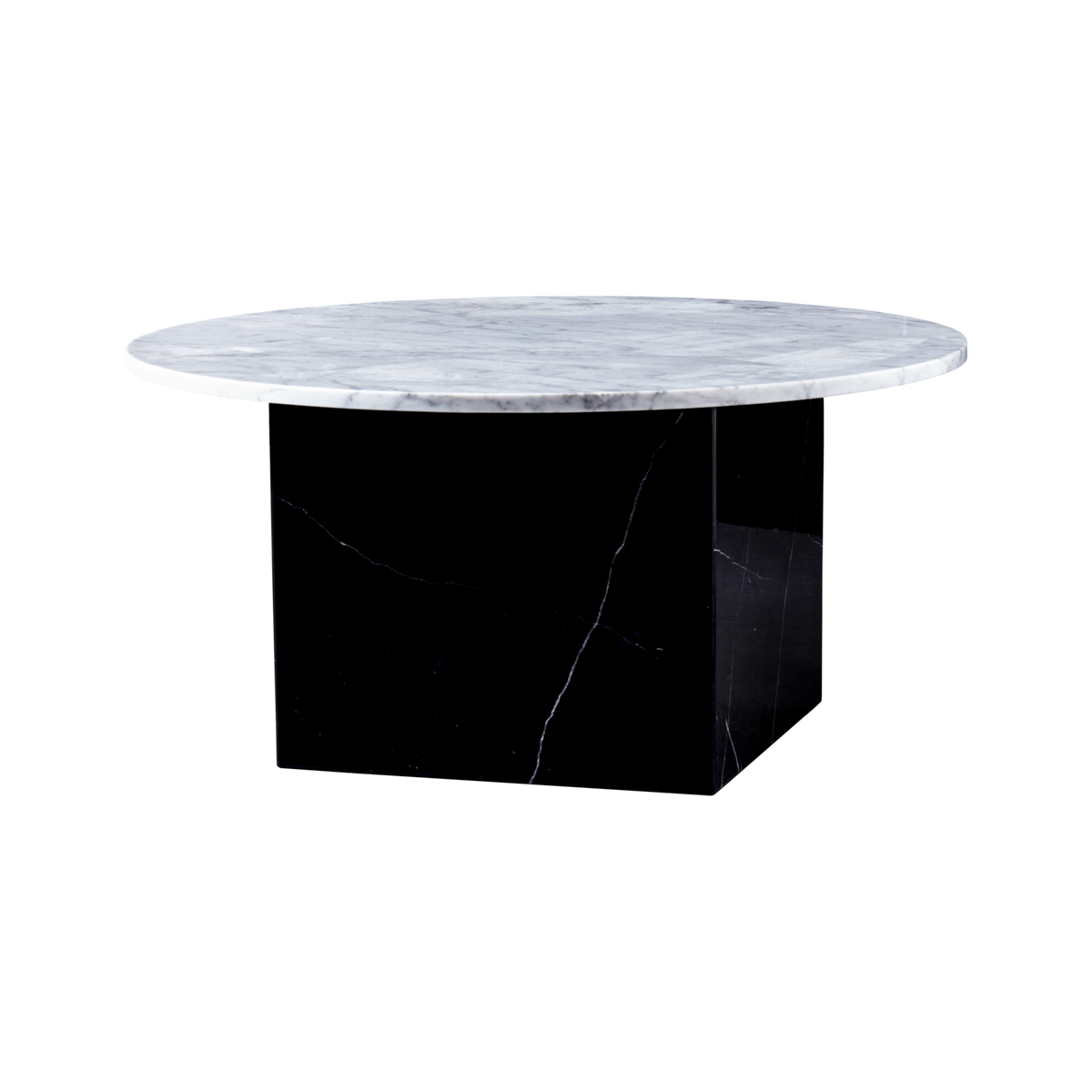 Zenit Coffee Table