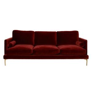Bonham Soffa – Sangria