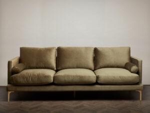 Bonham Soffa – Olive