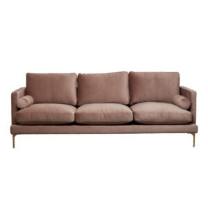 Bonham Soffa – Rosewater