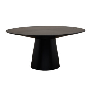 Gemma Dining Table