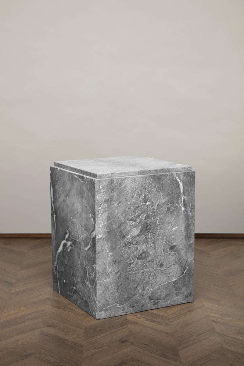RJ Block – London Stone – Medium