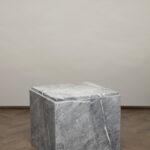 RJ Block – London Stone – Låg