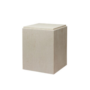 RJ Block – Athen Stone – Medium