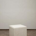 RJ Block – Athen Stone – Låg