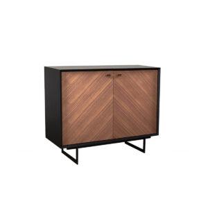 Mercer Sideboard – Small