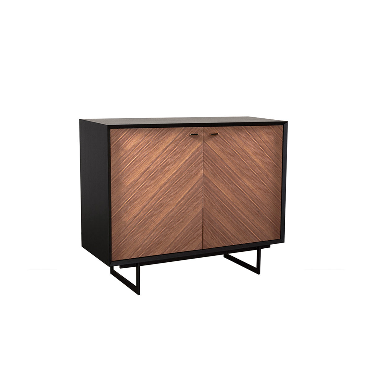 Mercer Sideboard – Small