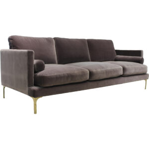 Bonham Sofa – Huckleberry