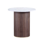 Delano Side Table – Round