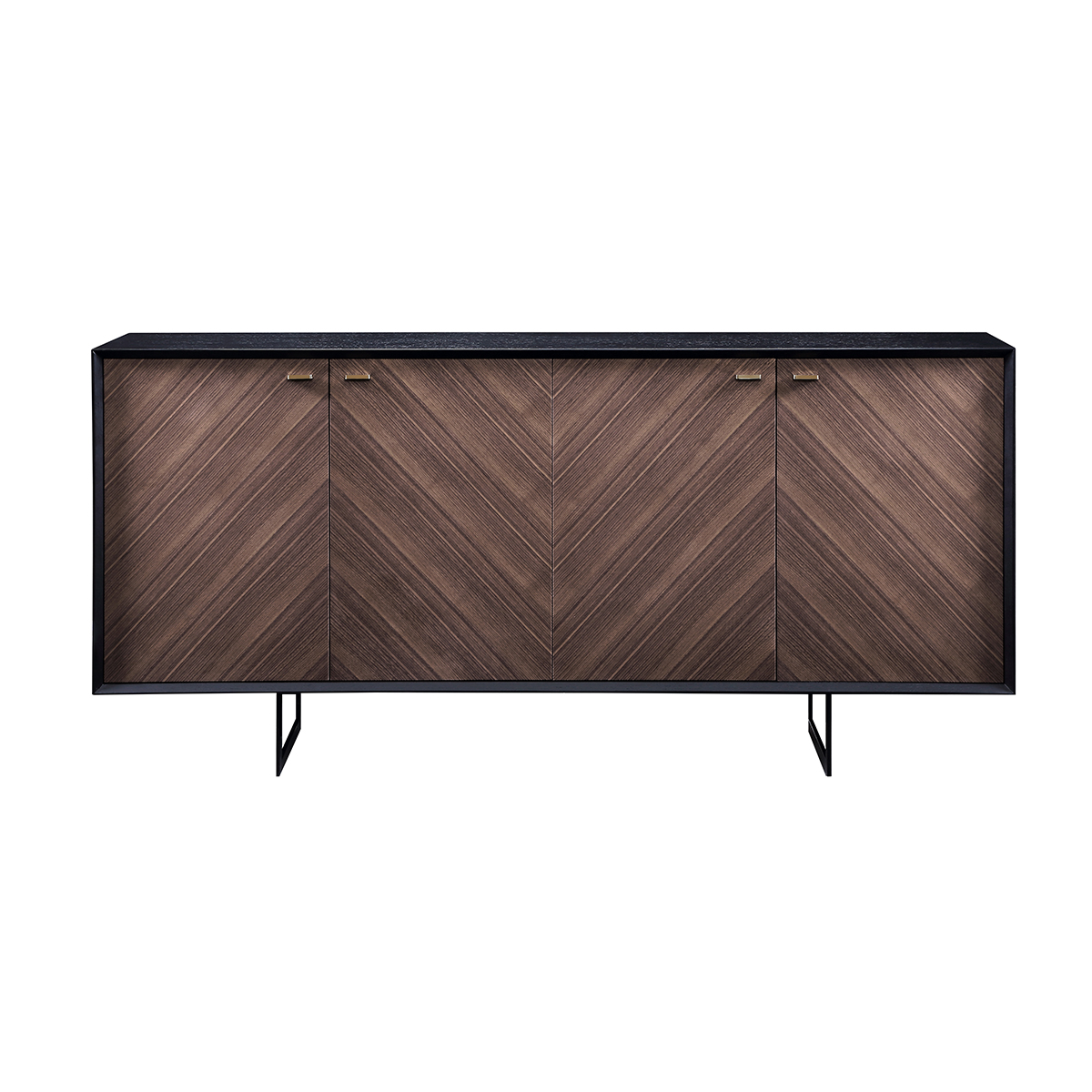 Mercer Sideboard