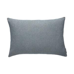Arctic Dot Pillow