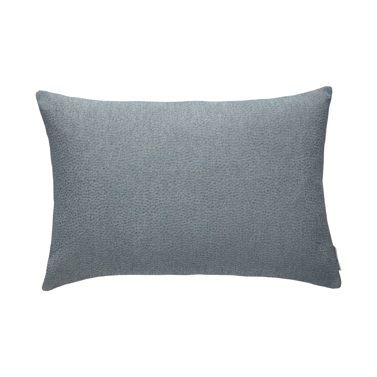 Arctic Dot Pillow
