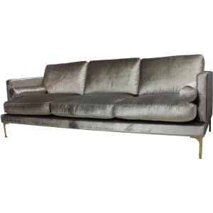 Bonham Soffa – Dorian Grey
