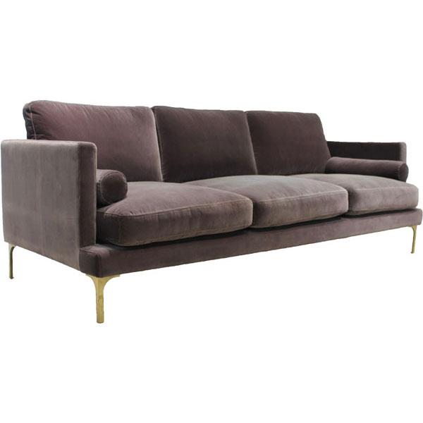 Bonham Sofa – Huckleberry