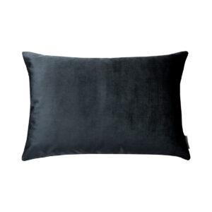 Dark Ocean Pillow