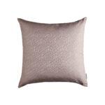Dusty Leopard Pillow