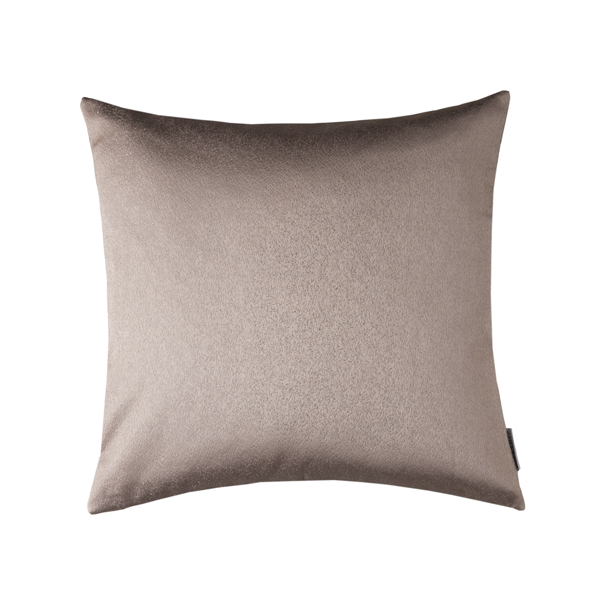 Dusty Silk Pillow