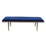 Erin Bench – Midnight Blue