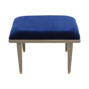 Erin Ottoman – Midnight Blue