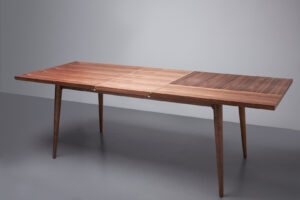 Mercer Dining Table