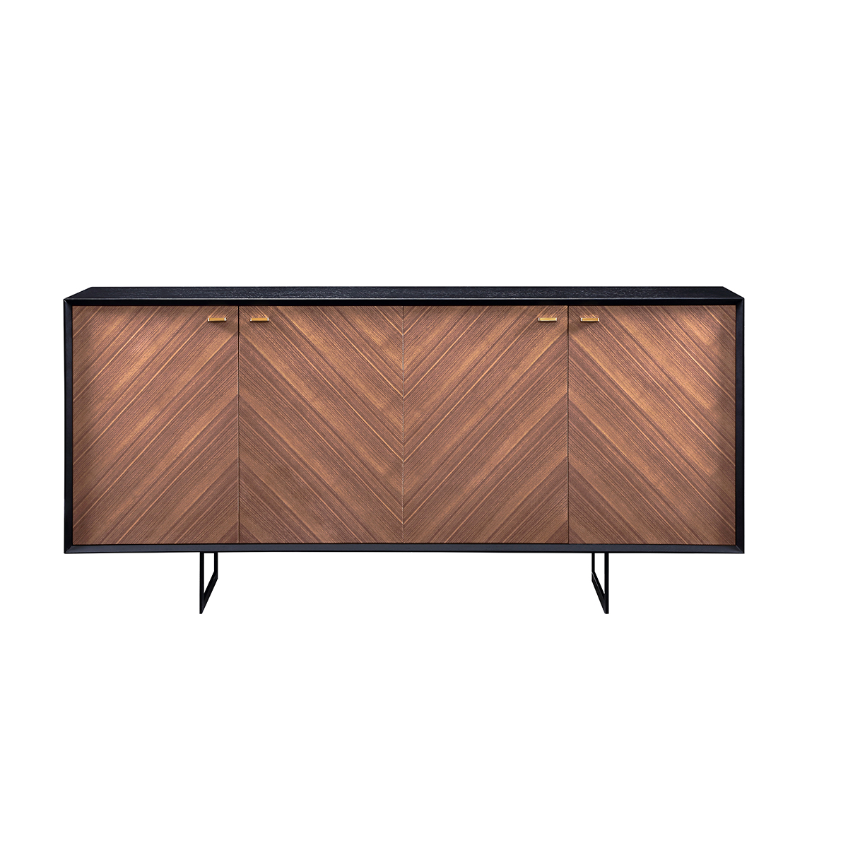 Mercer Sideboard