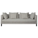 Mercer Sofa – Linen