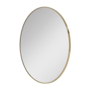 R & J Spegel – Rund 100 cm