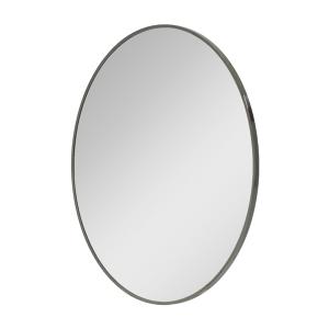 R & J Spegel – Rund 130 cm