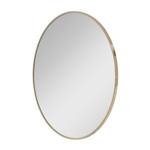 R & J Mirror – Round 130 cm