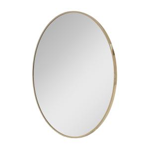 R & J Spegel – Rund 60 cm