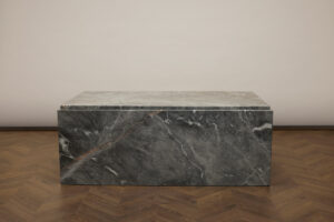 RJ Block – London Stone – Soffbord