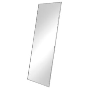 R & J Helkroppsspegel – 190 x 70 cm