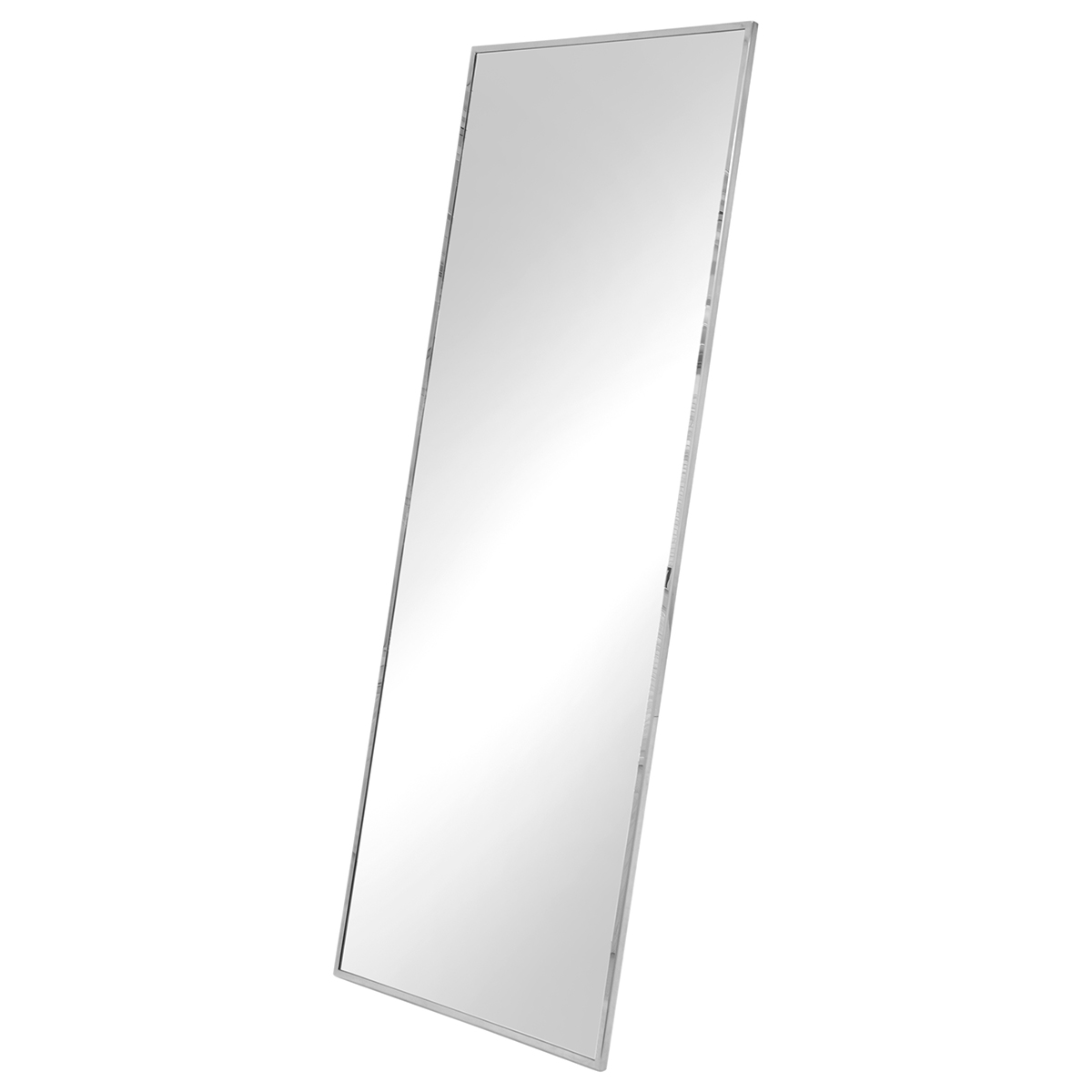 R & J Mirror – Rectangular 70 x 190 cm
