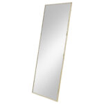 R & J Mirror – Rektangulär 190 x 70 cm