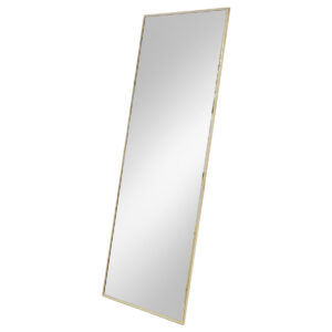 R & J Mirror – Rectangular 190 x 70 cm