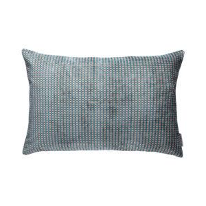 Sky Drop Pillow