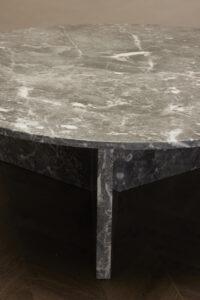 Trinity Coffee Table – London Stone