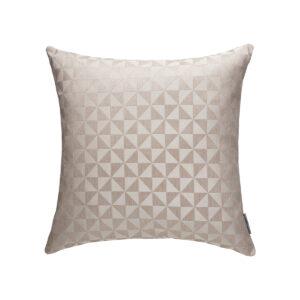White Diamond Pillow